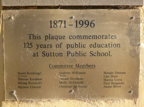 125 years of Public Education : 25-April-2011