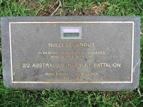 2/2nd Battalion : 25-October-2011