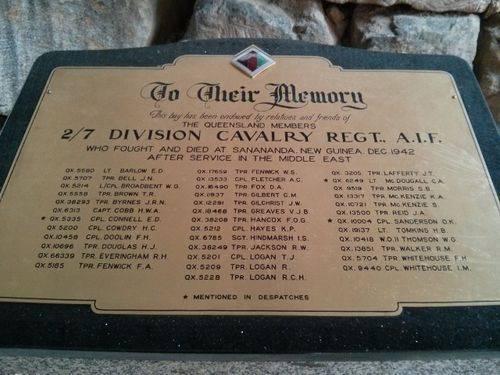 2-7th Honour Roll