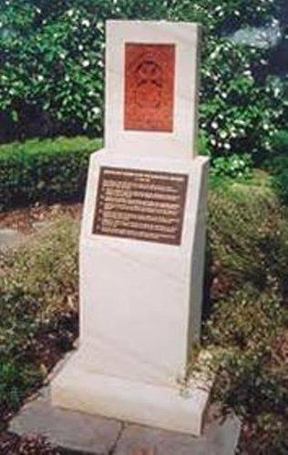 Armenian Genocide Memorial : 26-May-2013