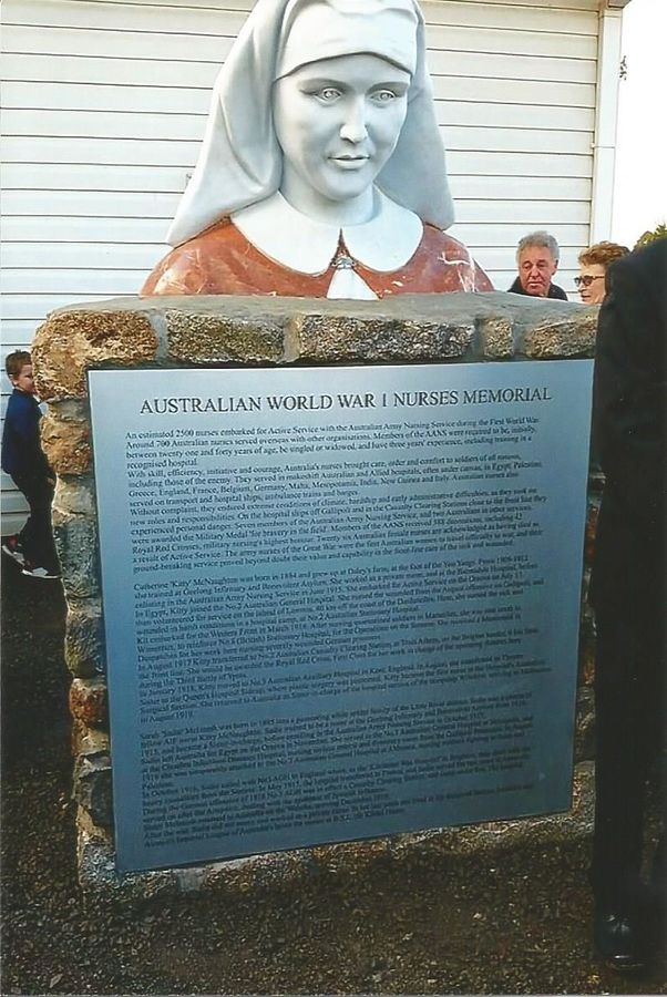 Memorial+Inscription: 08-January-2016