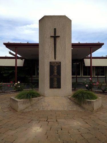 Bacchus Marsh & Melton Memorial Hospital : October 2013