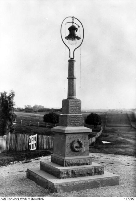 1920s (Australian War Memorial : H17797)