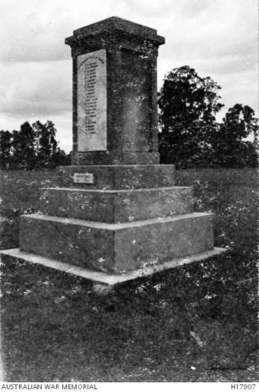 1920s : (Australian War Memorial : H17907)