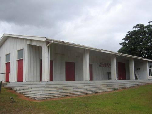 Church of St George : 23-07-2013