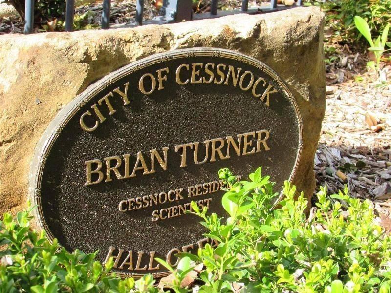 Turner : 26-May-2015
