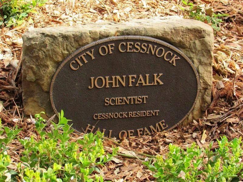 Falk : 26-May-2015