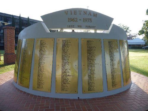 26-October-2011
