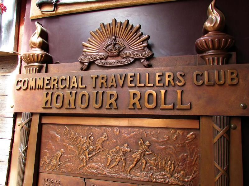 Honour Roll 2 Detial : 05-March-2015