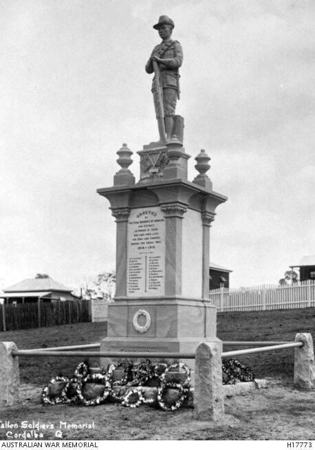1920s (Australian War Memorial : H17773)