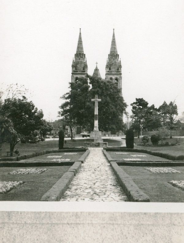1940 : State Library of South Australia - B-70748
