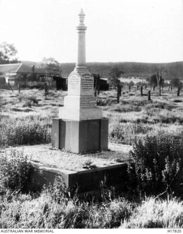 1920s (Australian War Memorial : H17817)