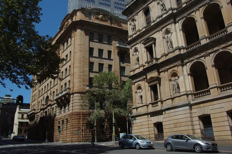 Dept of Education : 07-March-2015