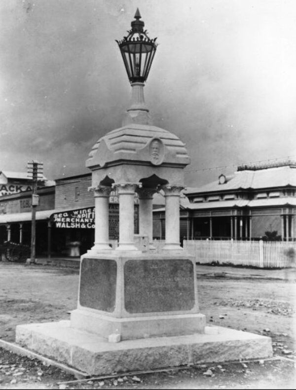 1903 (State Library of Queensland)