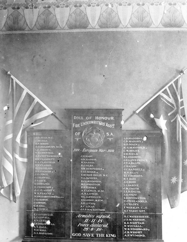 1920 : (PRG-280-1-39-138 : State Library of South Australia)