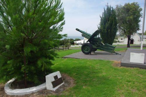 Gallipoli Lone Pine : November 2013