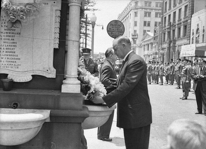 1950s (State Library of New South Wales)
