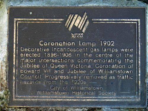 Queen Victoria Jubilee : 02-October-2012