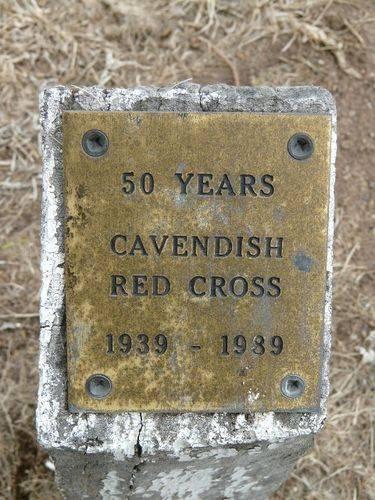 Red Cross : 08-November-2011