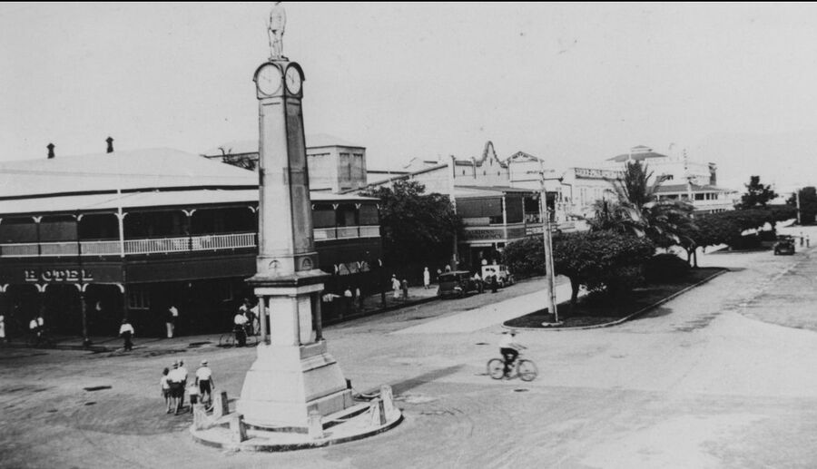 1934 (State Library of Queensland)