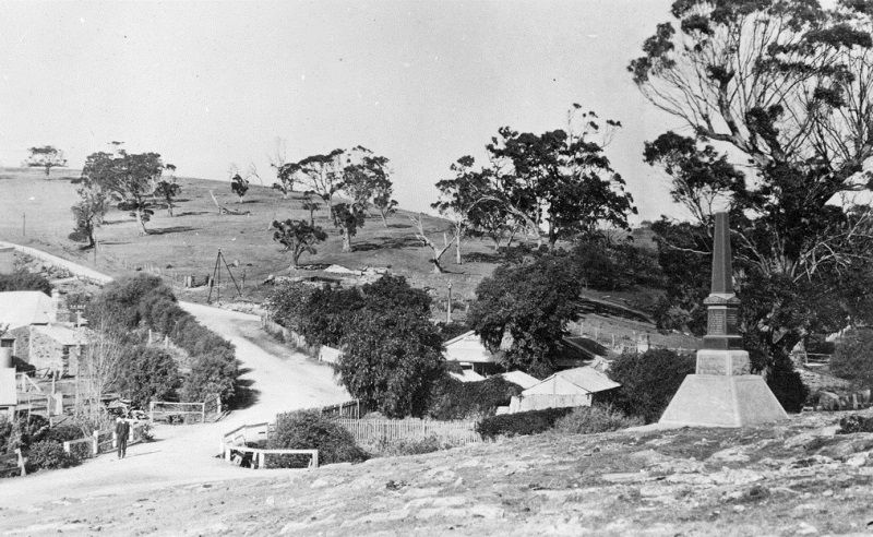 Circa 1919 : State Library of South Australia PRG-280-1-17-605