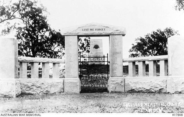 (Australian War Memorial : H17808)