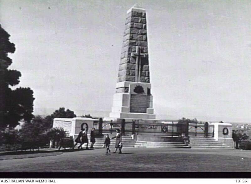 28-August-1948 (Australian War Memorial : 131561)
