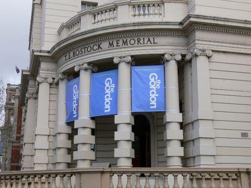 T. E. Bostock : 8-September-2011