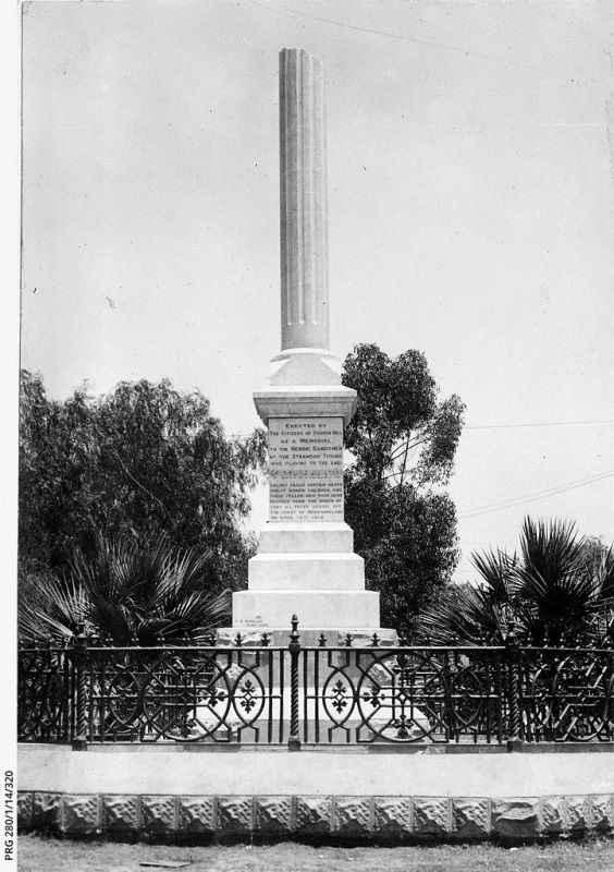 1914 : State Library of South Australia PRG-280-1-14-320