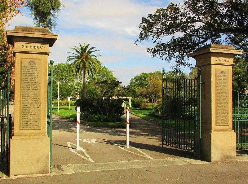 Gates 2 : 14-June-2015
