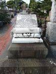 """""""Glen Huntly"""" Memorial : 16-June-2013"""