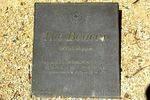 """The Beacon "" Inscription / March 2013"