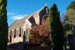 Bowral Uniting Church : August-2014