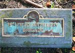 13th Field Artillery Brigade : 23-September-2011