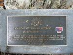 2/4th Light Anti-Aircraft Regiment : 24-October-2011