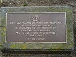 2/7th Infantry Battalion : 21-September-2011