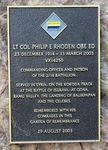 2nd / 14th Battalion : 10-March-2012