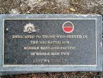 2/33rd Infantry Battalion : 22-September-2011