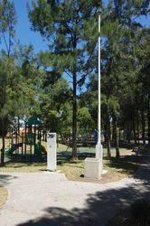 Monument 2 : 18- November-2014