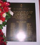 450 Squadron Roll of Honour