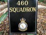 460 Squadron