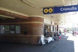Railway Plaques 2: 15-July-2015