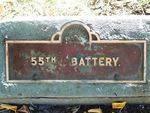 55th Battery : 22-September-2011