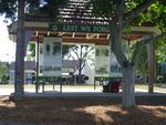 61st Battalion Shelter : 28-05-2014