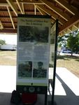 61st Battalion Panel 4 : 28-05-2014