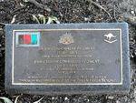 6th Division Cavalry Regiment : 23-September-2011