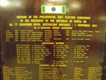 77 Squadron R.A.A.F. : 05-June-2011