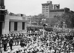 24-November-1934 : Opening (State Library of New South Wales)