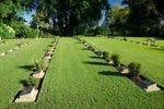 Adelaide River War Cemetery 2