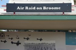 Air Raid 1 : 02-August-2015